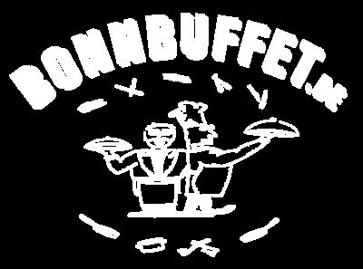 logo_bonnbuffet_neg